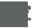 Trenton Chamber of Commerce Logo