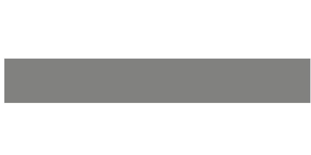 Snowdog Logo